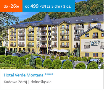 http://www.travelpass.pl/assets/Uploads/weekendwgorach71.jpg