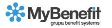 mybenefit Logo
